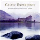 Cover de Celtic Experience