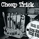 album art to Cheap Trick