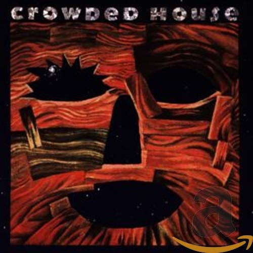 Crowded House - I Love Rock & Roll - Zortam Music