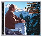 album art to Rocky Mountain High: The Very Best of John Denver