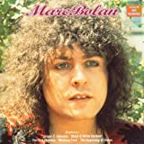 >Marc Bolan and T. Rex - Rings of Fortune