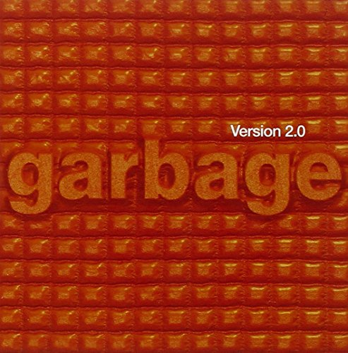 Garbage - Shine 10 CD1 - Zortam Music