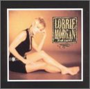 If You Came Back From Heave... - Lorrie Morgan