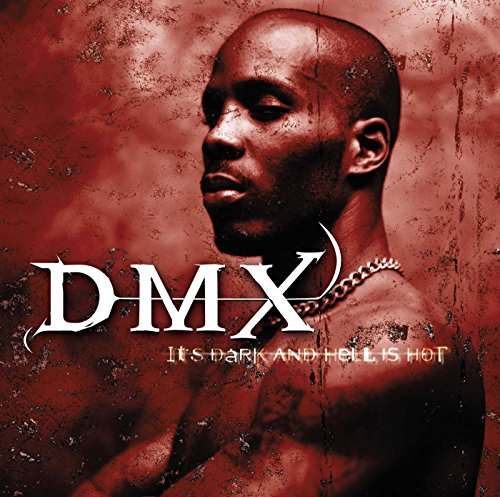 DMX - back to black - Zortam Music