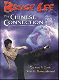 The Chinese Connection - movie DVD cover picture