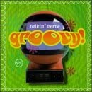 Various Artists: Talkin' Verve Groovy
