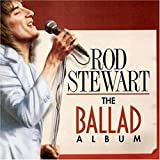 The Ballad Album