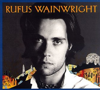 Rufus Wainwright (Limited Edition)