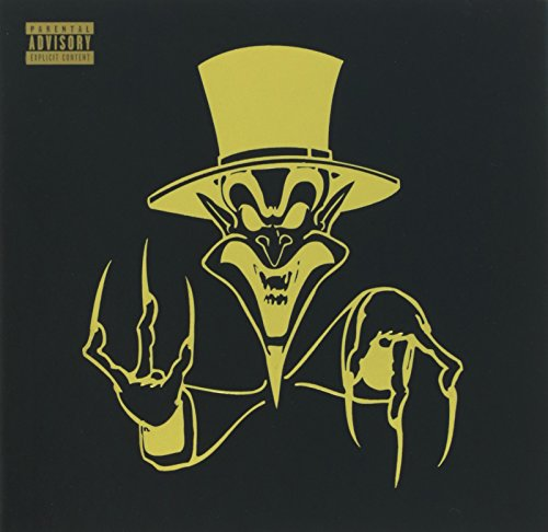 Insane Clown Posse - Ringmaster - Zortam Music