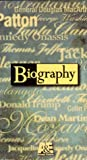 Biography - Sherlock Holmes by A & E Biography