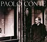 Paolo Conte - The Best of Paolo Conte [Elektra/Asylum]
