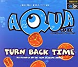 Turn Back Time [UK]