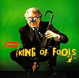 Cover of King of Fools