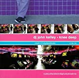 Cover of Knee Deep