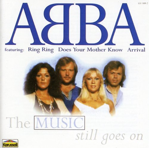 abba gold mp3 free download