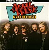 Sign Of Gypsy Queen - April Wine