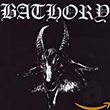 album art to Bathory