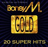 album art to Gold: 20 Super Hits