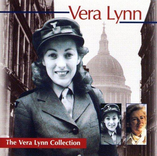 Vera Lynn Collection
