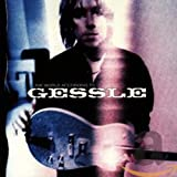 Cubierta del álbum de The World According to Per Gessle
