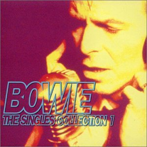 David Bowie - The singles collection 1 - Zortam Music