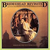 Cover de Brideshead Revisited
