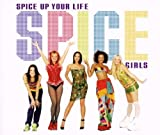 Spice up Your Life, Pt. 1 [UK]