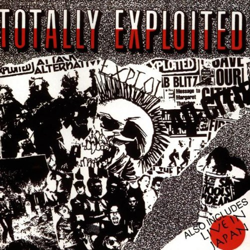 the-exploited-sex-and-violence-lyrics-young-girl-abused-nude