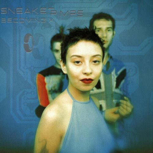Sneaker Pimps - Vox: The Spring Collection