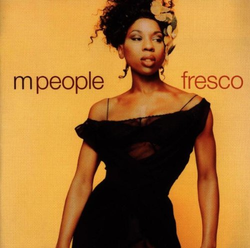 M People - Fresco - Zortam Music