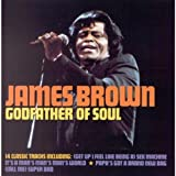Godfather of Soul [1998]