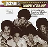 My Cherie Amour by The Jackson 5