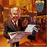 Cover von The Underworld