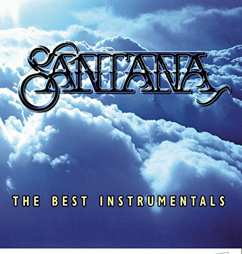 Santana - Summer Dreams: The Best Ballads Of Santana - Zortam Music