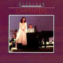Albumcover für Startrax: The Best of the Carpenters
