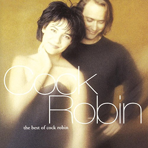 Cock Robin - Media Markt Collection The 80s, Volume 2 - Zortam Music