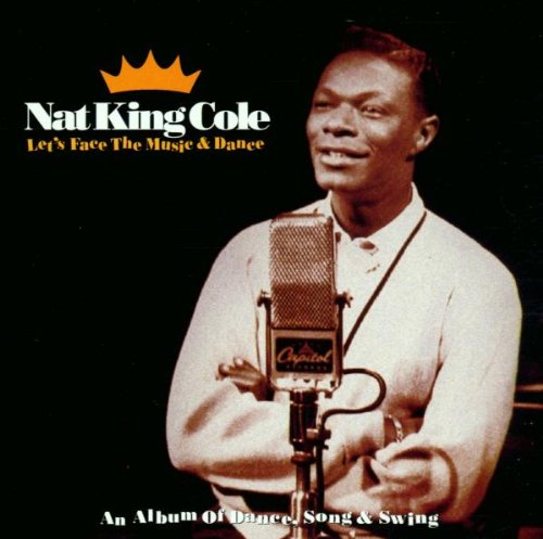 Nat King Cole - Let