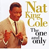>NAT KING COLE - Azure-Te