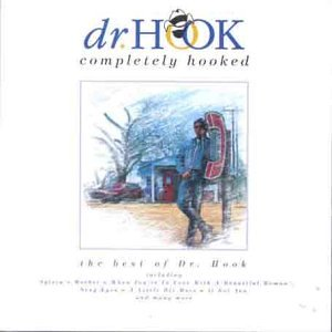 DR. HOOK - More Greatest Hits Of The 80s (Cd 5) - Zortam Music