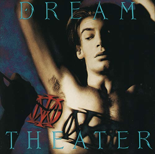 Dream Theater - When Dream and Day Unite (remaster) - Zortam Music