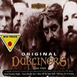 Album cover for Original Dubliners 1966-1969 (disc 2)
