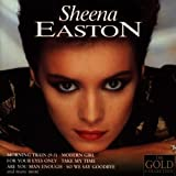 Sheena Easton : Gold Collection