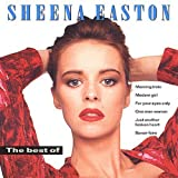 Best of Sheena Easton