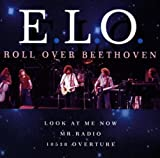 Pochette de l'album pour Roll Over Beethoven