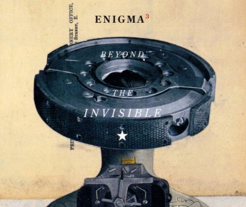 Enigma - Beyond the Invisible - Zortam Music