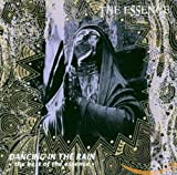 Album cover for Dancing in the Rain: The Best of the Essence