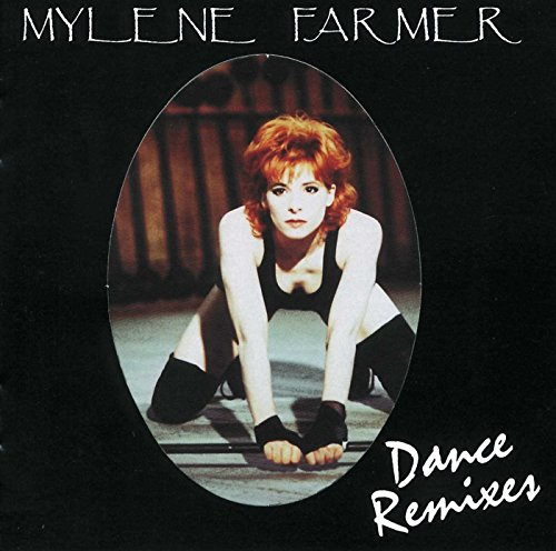 Dance Remixes '94