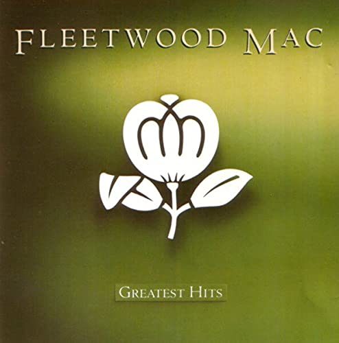 Fleetwood Mac - Fleetwood Mac : The Greatest Hits - Lyrics2You