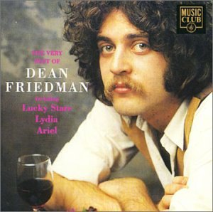 The Very Best of Dean Friedman