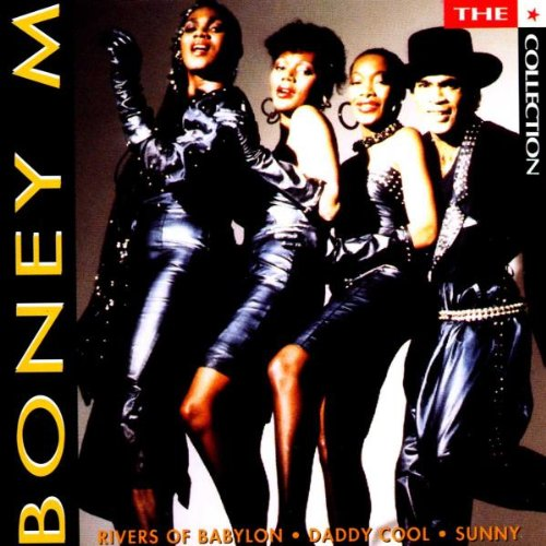 Boney M - http://www.hits80.ru - Zortam Music